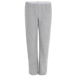 LAURENCE TAVERNIER pantalon Bergen