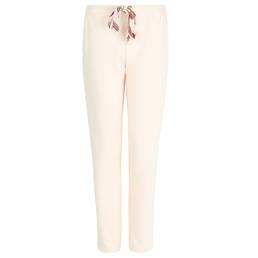 LAURENCE TAVERNIER pantalon Boreales