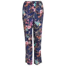 ANTIGEL pantalon Folie Foulard