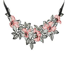 Collier Lise Charmel New Experience