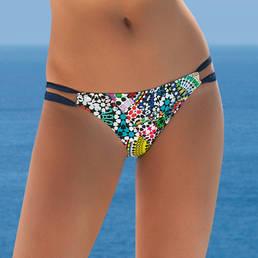 Maillot de bain bikini Lise Charmel Art Primitif