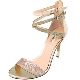 Sandales � talons Guess Halina