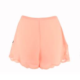 Short Ms Sweet Dita Von Teese Loungewear
