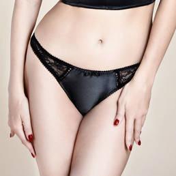 String Dita Von Teese Her Sexellency