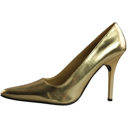 Escarpins vernis � talons Highest Heel Collection Classic