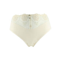 Culotte Empreinte Lilly Rose