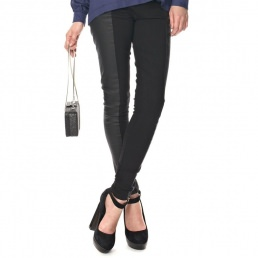 Leggings French Connection (FCUK) Fast Look leg