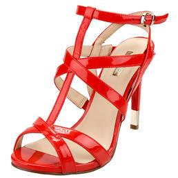 Sandales � talons 11 cm Guess Cacia