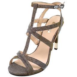 Sandales � talons Guess Cacia