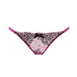 String L'Agent by Agent Provocateur Reya