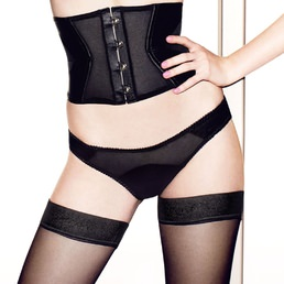 String L'Agent by Agent Provocateur Penelope