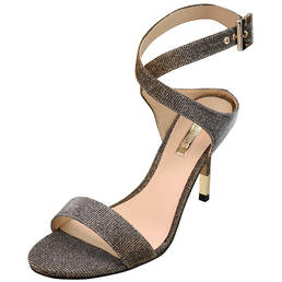 Sandales � talons Guess Deera