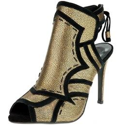 Sandales � talons 11 cm Lola Cruz