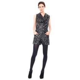 Combishort French Connection (FCUK) Lucinda Playsuit