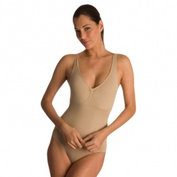 Body sculptant Magic Bodyfashion Slimbody