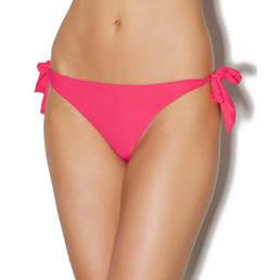 Maillot de bain mini bikini Aubade Bomba Latina