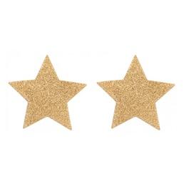Cache t�tons flash Etoile Bijoux indiscrets Flash Star
