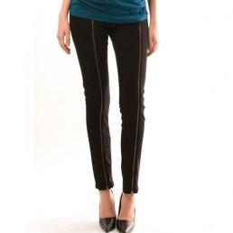 Pantalon slim French Connection (FCUK) Skinny Legging