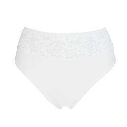 Culotte haute Antigel Sweet Lace