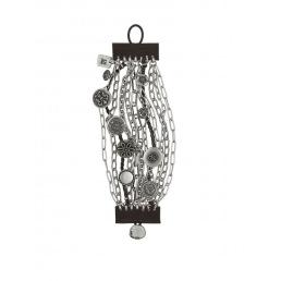 Bracelet cuir Uno de 50 1998