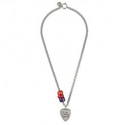 Collier perl� Sin Receta SCO0114