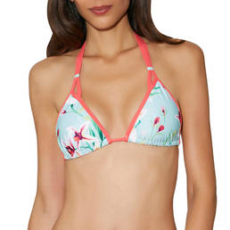 Maillot de bain triangle Aubade Summer Joy