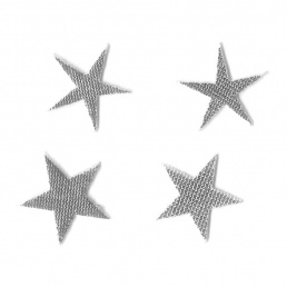 Tattoos 3D star