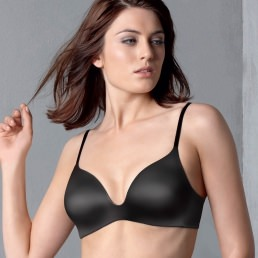 Soutien-gorge armatures Triumph Body Make-up Magic Wire
