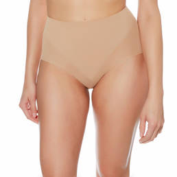 Culotte gainante Wacoal Beauty Secret Summer