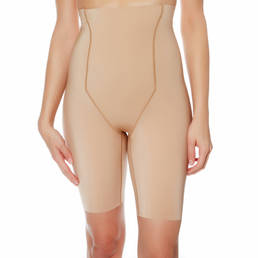 Panty gainant Wacoal Beauty Secret
