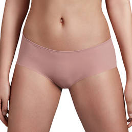 Shorty Andres Sarda Cinnamon
