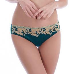 Slip Wacoal Lace Affair