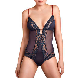 Body Andres Sarda Ginger