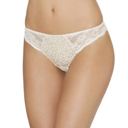 Culotte Mini-Coeur Aubade Passion Mexicaine