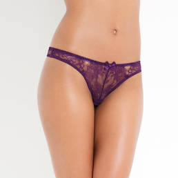 String L'Agent by Agent Provocateur Idalia
