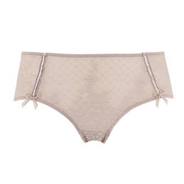 Shorty Empreinte Melody
