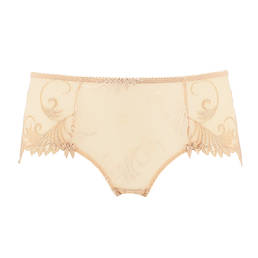 Shorty Empreinte Thalia