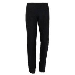 Pantalon Antigel Dandissima