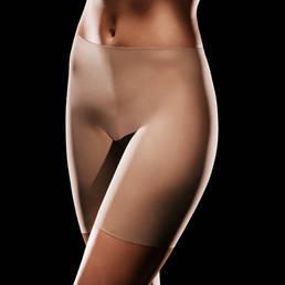 Panty sculptant Implicite Confidence
