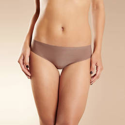 Slip Chantelle Soft Stretch