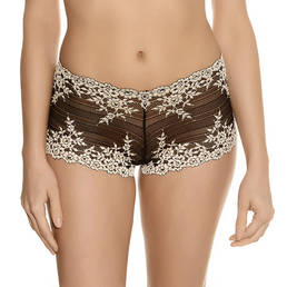 Shorty Wacoal Embrace Lace