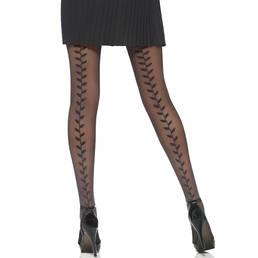 Collant Elegance 30D Le Bourget Couture