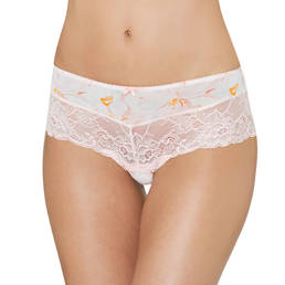 Shorty Saint-Tropez Aubade Magic Blossom