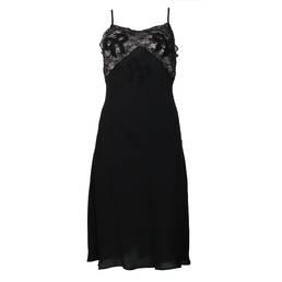 Nuisette Beau-Bait Dita Von Teese Loungewear