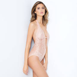 Body L'Agent by Agent Provocateur Siena