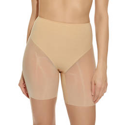 Panty gainant Wacoal Smooth Complexion Firm
