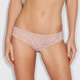 Shorty Andres Sarda Hirst