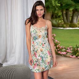 Nuisette Lise Charmel Bouquet Tropical