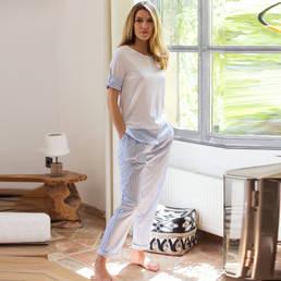 Pyjama Canat Kelly4