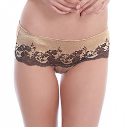 Tanga Wacoal Lace Affair